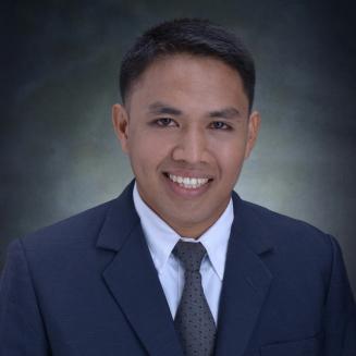 Rodolfo Espinosa-Freelancer in Lapu-lapu City,Philippines