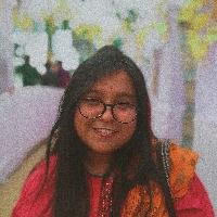 Nazneen Meem-Freelancer in Sylhet,Bangladesh