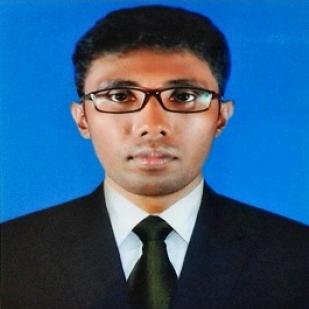Kab Tohin-Freelancer in Chittagong,Bangladesh