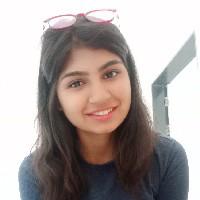 Jigyasa Kalra-Freelancer in Pune,India
