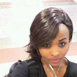 LynFait-Freelancer in Nairobi,Kenya