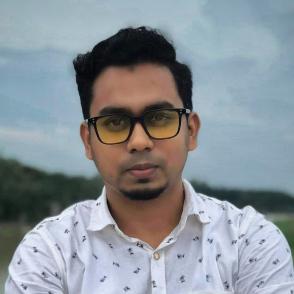 MMI Saju-Freelancer in Narayanganj,Bangladesh