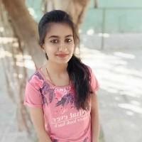 Dhara Patel-Freelancer in ,India