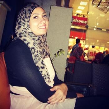 Engy Haliem-Freelancer in ,Egypt
