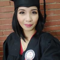 Rizza Carson-Freelancer in Marikina,Philippines