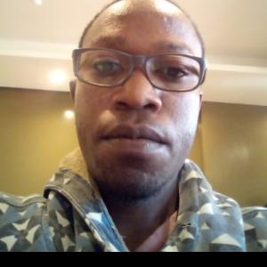 Maciej Auto-Freelancer in Nairobi,Kenya