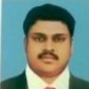 Muhammad Shajahan-Freelancer in THIRUVANANTHAPURAM,India