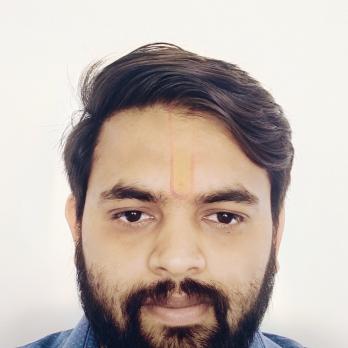 Dhruv Patel-Freelancer in Kamshet,India