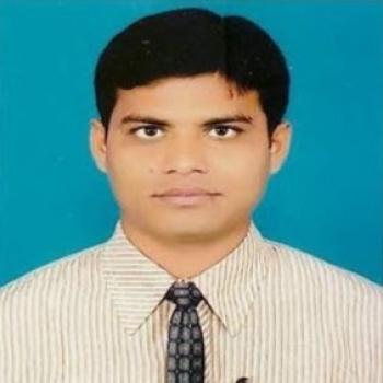 Salim Hossain-Freelancer in Dhaka,Bangladesh
