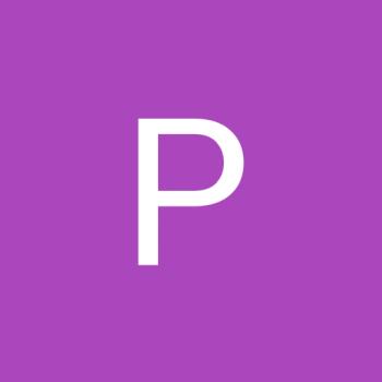 Praveen Prabhakaran-Freelancer in PALAKKAD,India