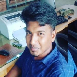 Munzur Islam-Freelancer in ,Bangladesh