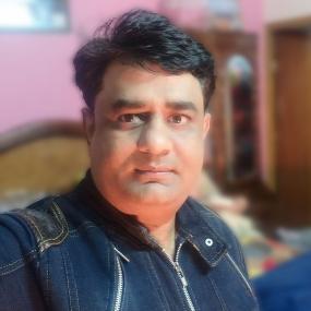 Nitin Aggarwal-Freelancer in Meerut,India