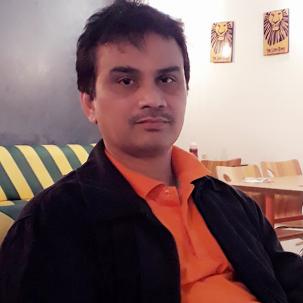 Muhammad Tahir Aziz-Freelancer in Karachi,Pakistan