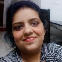 APAK Software LLP-Freelancer in Bangalore,India