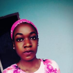 Olamide Yakubu-Freelancer in Lagos,Nigeria