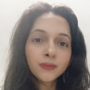 Ritu Sharma-Freelancer in Delhi,India