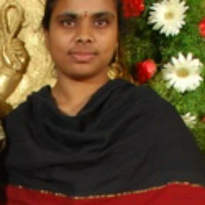 Lakshmi Santhi-Freelancer in Vijayawada,India