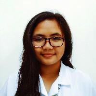 L.v. Mijares-Freelancer in Imus,Philippines