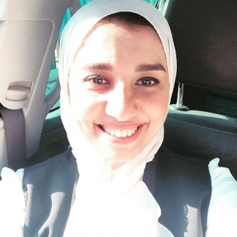 Soha Ali-Freelancer in G,Egypt