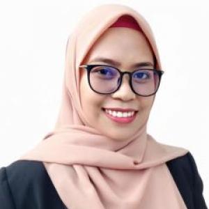 Rabia Adawiyah-Freelancer in Kuala Lumpur,Malaysia
