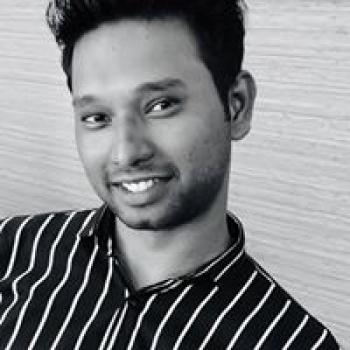 Mohammad Sajid-Freelancer in ,India