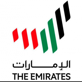 Omar-Freelancer in Dubai,UAE