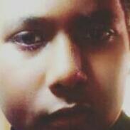 Mostaiz Khan-Freelancer in ,Bangladesh