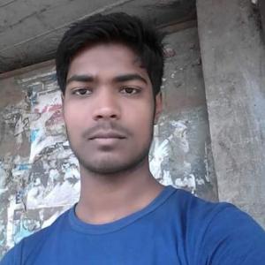 Md Sumon Ali-Freelancer in Dhaka,Bangladesh