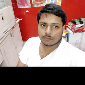 Rinshu Choudhury-Freelancer in Guwahati,India