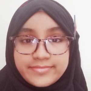 Akifa Khorshed -Freelancer in Chittagong,Bangladesh
