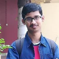 Sarthak Basak-Freelancer in Kolkata,India