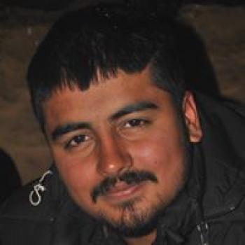 Zenith Kandel-Freelancer in ,Nepal