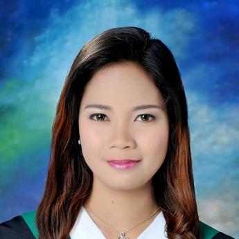 Happy Care Mendoza-Freelancer in Sogod Cebu,Philippines