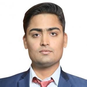 Tulsi Kumar-Freelancer in Karachi,Pakistan