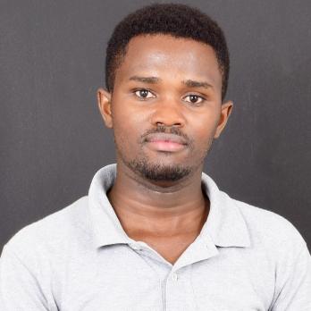 Vicky Graphics-Freelancer in Nairobi,Kenya