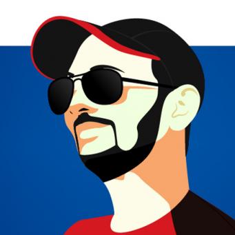 Jafer Khamushi-Freelancer in Abu Dhabi,UAE
