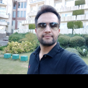 Nasir Karim-Freelancer in ,Pakistan