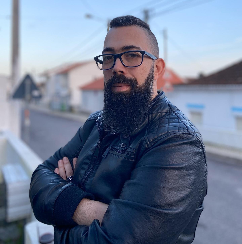 André Soler-Freelancer in ,Portugal