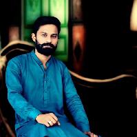Rana Shani-Freelancer in Chichawatni,Pakistan