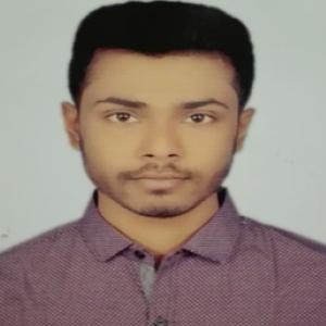 Ramim Ahmed-Freelancer in Dhaka,Bangladesh