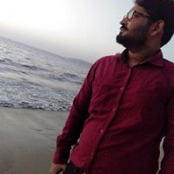 Er Deepak Kumawat-Freelancer in ,India
