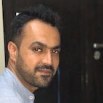 Gaurav Sikka-Freelancer in ,India