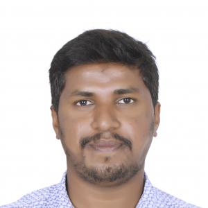 Manu M-Freelancer in BANGALORE,India