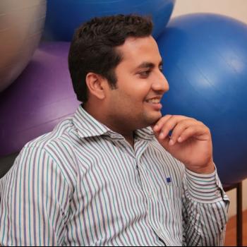 Mohammed Asifkhan-Freelancer in Chennai,India