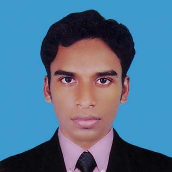 Kabir Khan-Freelancer in Dhaka,Bangladesh