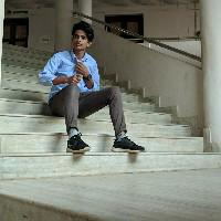 Muhammed Fayas PV-Freelancer in Kerala,India