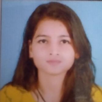 Jyoti Gunjan