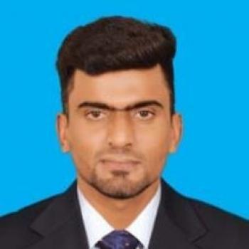 Ucman Abbaci-Freelancer in Lahore,Pakistan