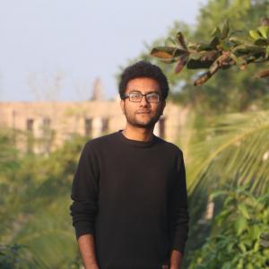 Nadim Ahmmed-Freelancer in Dhaka,Bangladesh