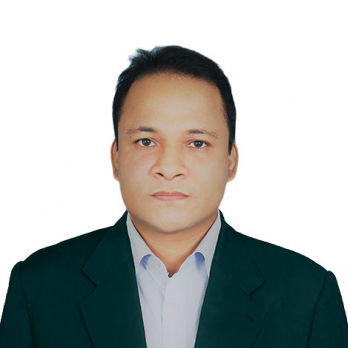 Subrata Barua-Freelancer in Chittagong,Bangladesh